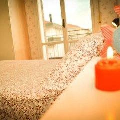 Отель Stradiot Италия, Римини - отзывы, цены и фото номеров - забронировать отель Stradiot онлайн детские мероприятия