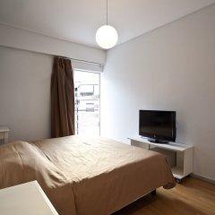 Отель Art Suites Афины комната для гостей
