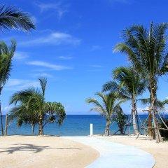 Отель Lanta Casa Blanca Ланта пляж