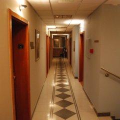 Апартаменты Car - Royal Apartments Нови Сад интерьер отеля фото 2