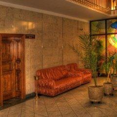 Отель Slaviani Болгария, Димитровград - отзывы, цены и фото номеров - забронировать отель Slaviani онлайн интерьер отеля фото 3