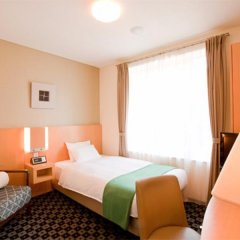 Hotel Kitano Plaza Rokkoso Кобе комната для гостей фото 3