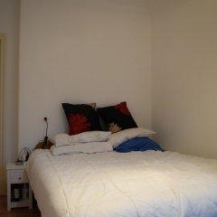 Отель 1 Bedroom Flat in Covent Garden Великобритания, Лондон - отзывы, цены и фото номеров - забронировать отель 1 Bedroom Flat in Covent Garden онлайн комната для гостей фото 2