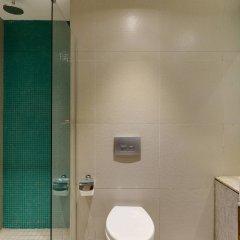 Protea Hotel by Marriott Benin City Select Emotan ванная