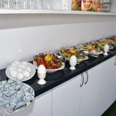 Bade Hotel питание фото 2