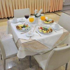 Kabacam Турция, Измир - отзывы, цены и фото номеров - забронировать отель Kabacam онлайн питание фото 2
