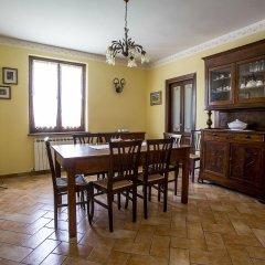 Отель Agriturismo i Granai Сполето в номере фото 2