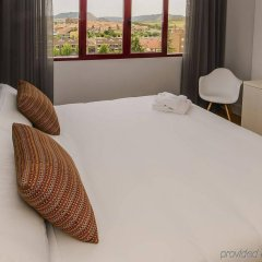 Hotel Pax Guadalajara комната для гостей фото 3