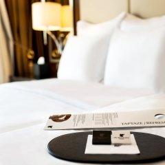 JW Marriott Hotel Ankara фото 3