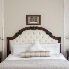 Гостиница Эрмитаж - Официальная Гостиница Государственного Музея 5* Стандартный номер разные типы кроватей фото 3