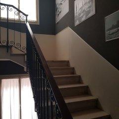 Отель Casa Fornaretto интерьер отеля фото 3