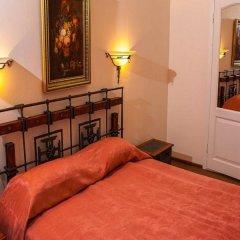 Гостиница Astoria Hotel Украина, Днепр - отзывы, цены и фото номеров - забронировать гостиницу Astoria Hotel онлайн комната для гостей фото 4
