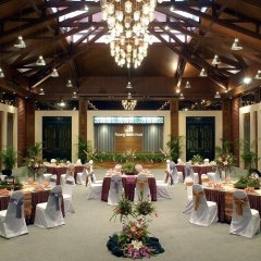 Patong Merlin Hotel фото 3