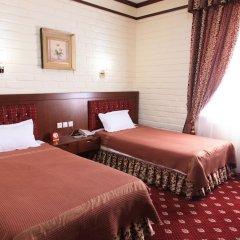 Отель Rakat Plaza Узбекистан, Ташкент - отзывы, цены и фото номеров - забронировать отель Rakat Plaza онлайн фото 4