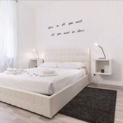 Отель Hemeras Boutique House Bollo Милан комната для гостей фото 4