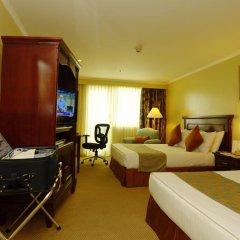 Отель Oxford Suites Makati Филиппины, Макати - отзывы, цены и фото номеров - забронировать отель Oxford Suites Makati онлайн детские мероприятия