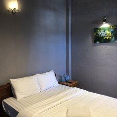 Отель Smile Villa Da Lat Далат фото 7