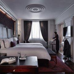 Отель Sofitel Legend Metropole Ханой помещение для мероприятий