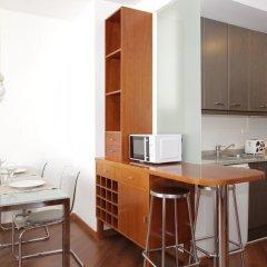 Отель 1212 - Olimpic Ciutadella Apartment Испания, Барселона - отзывы, цены и фото номеров - забронировать отель 1212 - Olimpic Ciutadella Apartment онлайн в номере