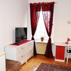 Апартаменты West Apartments Mazowiecka 7 Варшава удобства в номере