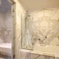 Отель Electra Palace Athens ванная