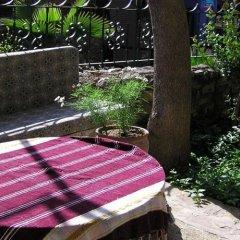 Begonville Pansiyon Турция, Сиде - 1 отзыв об отеле, цены и фото номеров - забронировать отель Begonville Pansiyon онлайн фото 6