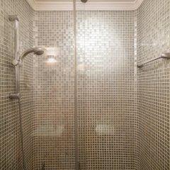 Апартаменты Like Apartments XL Валенсия ванная фото 2