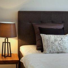 Отель Rybna 9 Apartments Чехия, Прага - отзывы, цены и фото номеров - забронировать отель Rybna 9 Apartments онлайн фото 31