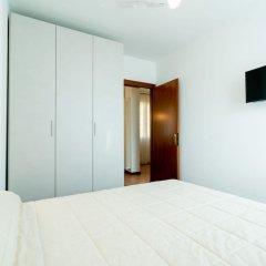 Отель Antica Pusterla Home Relais Италия, Виченца - отзывы, цены и фото номеров - забронировать отель Antica Pusterla Home Relais онлайн комната для гостей