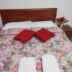 Отель Venice Holiday Италия, Маргера - отзывы, цены и фото номеров - забронировать отель Venice Holiday онлайн комната для гостей