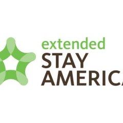 Отель Extended Stay America - Los Angeles - Woodland Hills США, Лос-Анджелес - отзывы, цены и фото номеров - забронировать отель Extended Stay America - Los Angeles - Woodland Hills онлайн с домашними животными
