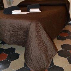 Отель Гостевой дом Booking House Италия, Рим - 1 отзыв об отеле, цены и фото номеров - забронировать отель Гостевой дом Booking House онлайн питание
