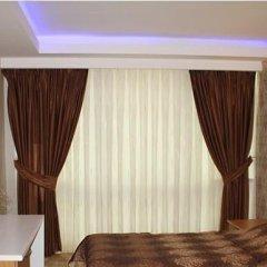 Royal Mersin Hotel Турция, Мерсин - отзывы, цены и фото номеров - забронировать отель Royal Mersin Hotel онлайн удобства в номере