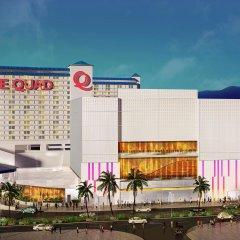 Отель The LINQ Hotel & Casino США, Лас-Вегас - 9 отзывов об отеле, цены и фото номеров - забронировать отель The LINQ Hotel & Casino онлайн фото 4