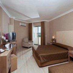 Отель Primasol Hane Garden комната для гостей фото 4