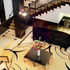 Отель Hampton Inn & Suites Chicago Downtown фото 4
