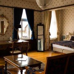 Отель Victoria Hotel Норвегия, Ставангер - отзывы, цены и фото номеров - забронировать отель Victoria Hotel онлайн комната для гостей фото 2