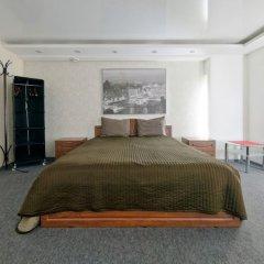 Гостиница Лайт Отель на Бебеля в Екатеринбурге 2 отзыва об отеле, цены и фото номеров - забронировать гостиницу Лайт Отель на Бебеля онлайн Екатеринбург помещение для мероприятий