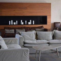 Amphora Hotel & Suites интерьер отеля фото 2