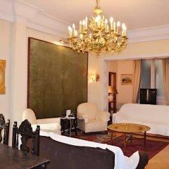Отель Hostal Casa Tao Мадрид интерьер отеля фото 3
