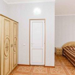Гостиница Versal 2 Guest House комната для гостей фото 2