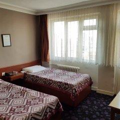 Ferah Турция, Анкара - отзывы, цены и фото номеров - забронировать отель Ferah онлайн комната для гостей фото 3