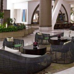 Отель The Westin Resort Guam США, Тамунинг - 9 отзывов об отеле, цены и фото номеров - забронировать отель The Westin Resort Guam онлайн