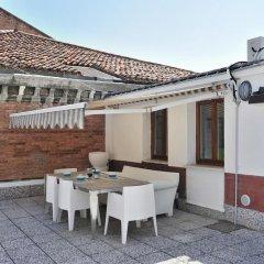 Отель San Marco Boutique Apartment Италия, Венеция - отзывы, цены и фото номеров - забронировать отель San Marco Boutique Apartment онлайн фото 2
