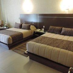 Layfer Express & hotel Inn Córdoba, Veracruz комната для гостей фото 2