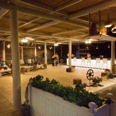 Paloma Grida Resort & Spa Турция, Белек - 8 отзывов об отеле, цены и фото номеров - забронировать отель Paloma Grida Resort & Spa - All Inclusive онлайн интерьер отеля фото 2