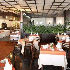 Отель Dorisol Buganvilia Португалия, Фуншал - отзывы, цены и фото номеров - забронировать отель Dorisol Buganvilia онлайн питание