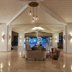 Отель Royalton White Sands All Inclusive Ямайка, Дискавери-Бей - отзывы, цены и фото номеров - забронировать отель Royalton White Sands All Inclusive онлайн интерьер отеля