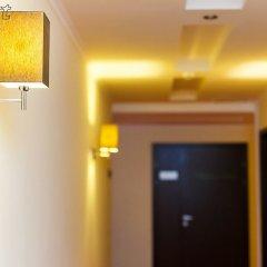 Гостиница Арт в Казани - забронировать гостиницу Арт, цены и фото номеров Казань интерьер отеля фото 4