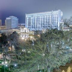 Отель Премьер Олд Гейтс фото 8